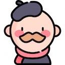 Callum avatar
