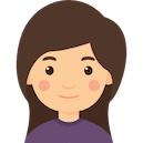 Charlotte avatar
