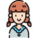 Zanna avatar