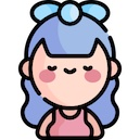 Zenobia avatar