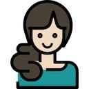 Brianna avatar
